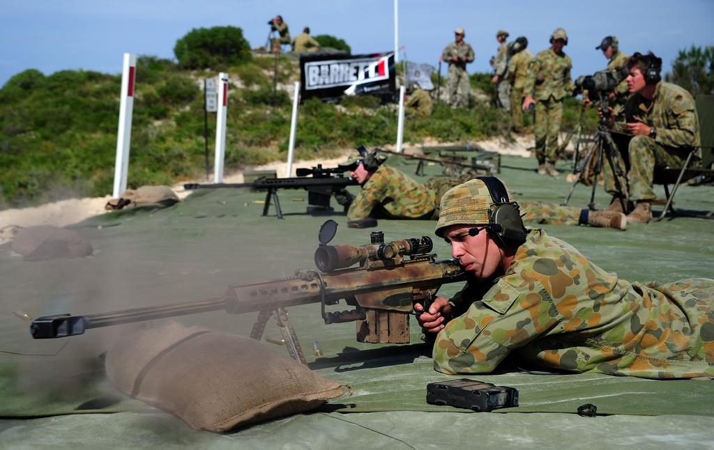 infanterie regiment 734