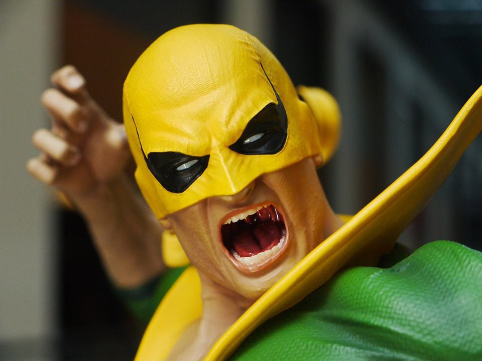 Premium Collectibles : Iron Fist - Page 4 20139866_1401490676594zkhb