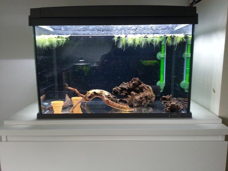 Aquarium Unterschrank Ikea : unterwasserwelt aufkleber set sl03 passend f r die kinderzimmer aufbewahrungskombination ~ Watch28wear.com Haus und Dekorationen