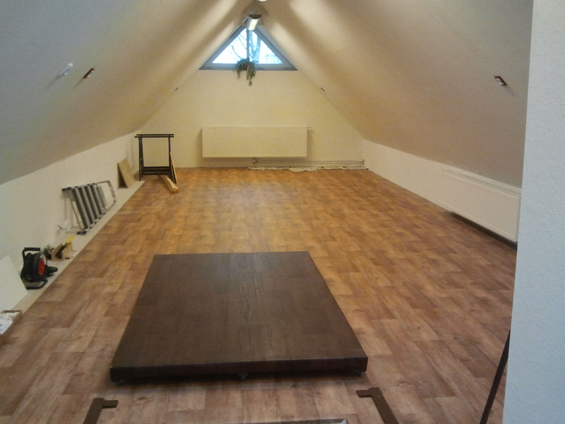dachbodenanlage 15 5m x stummis modellbahnforum. Black Bedroom Furniture Sets. Home Design Ideas