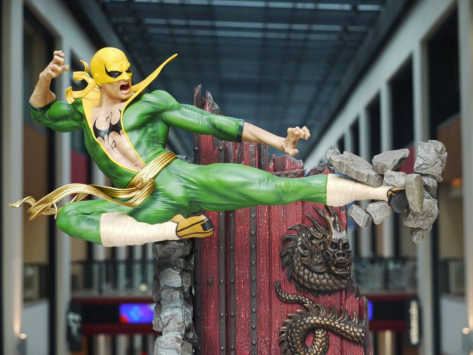 Premium Collectibles : Iron Fist - Page 4 20140091_140149044659xbkm9