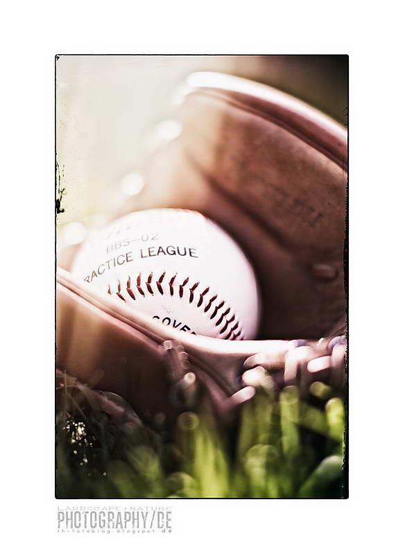 http://th-portfolio.blogspot.de/p/sport.html