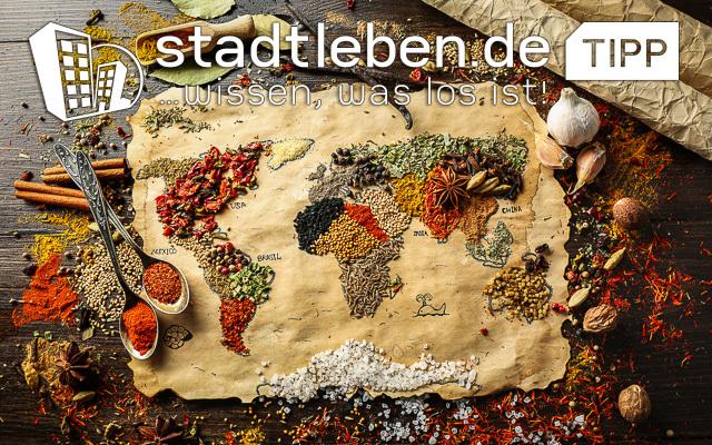 10 Tipps für die Kulinarische Weltreise durch Wiesbaden ...