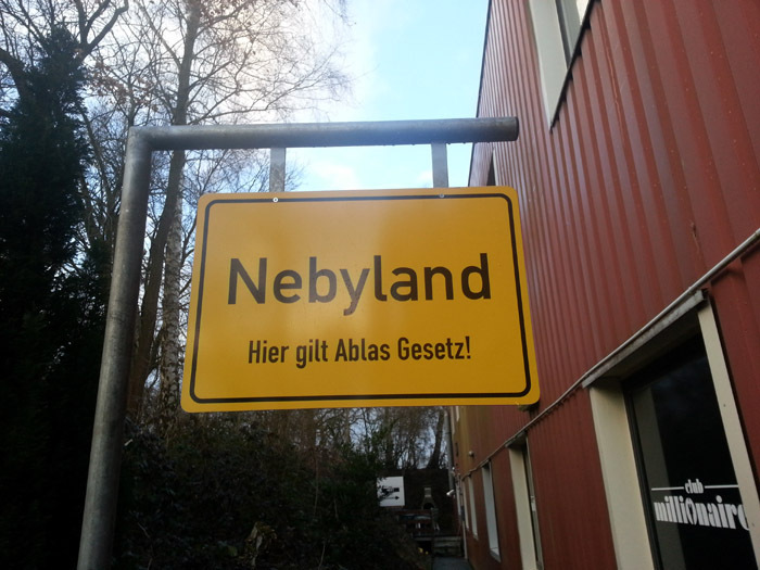 sex kontakte osnabrück sm frankfurt