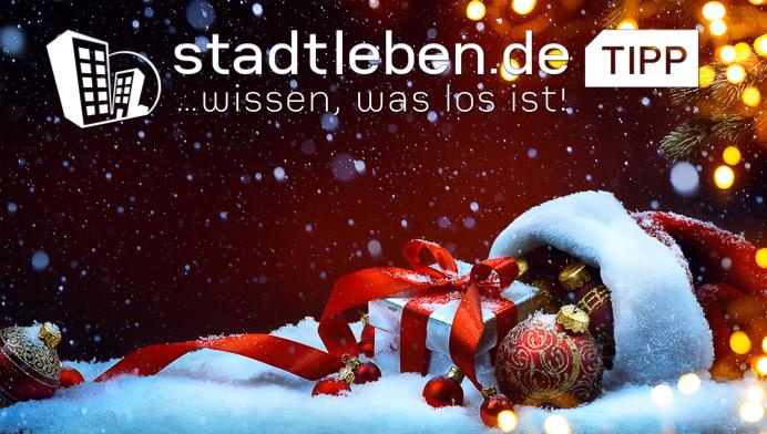 Tipps Weihnachtsgeschenke.Win 10 Tipps Weihnachtsgeschenke In Rhein Main