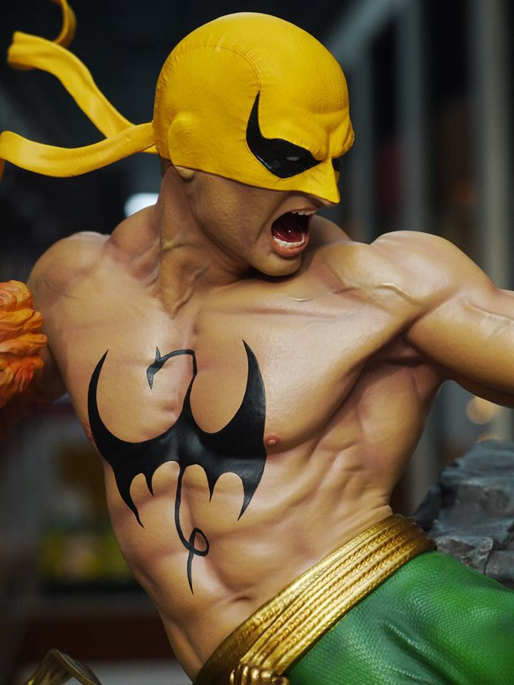 Premium Collectibles : Iron Fist - Page 4 20155883_1401490776597wjit