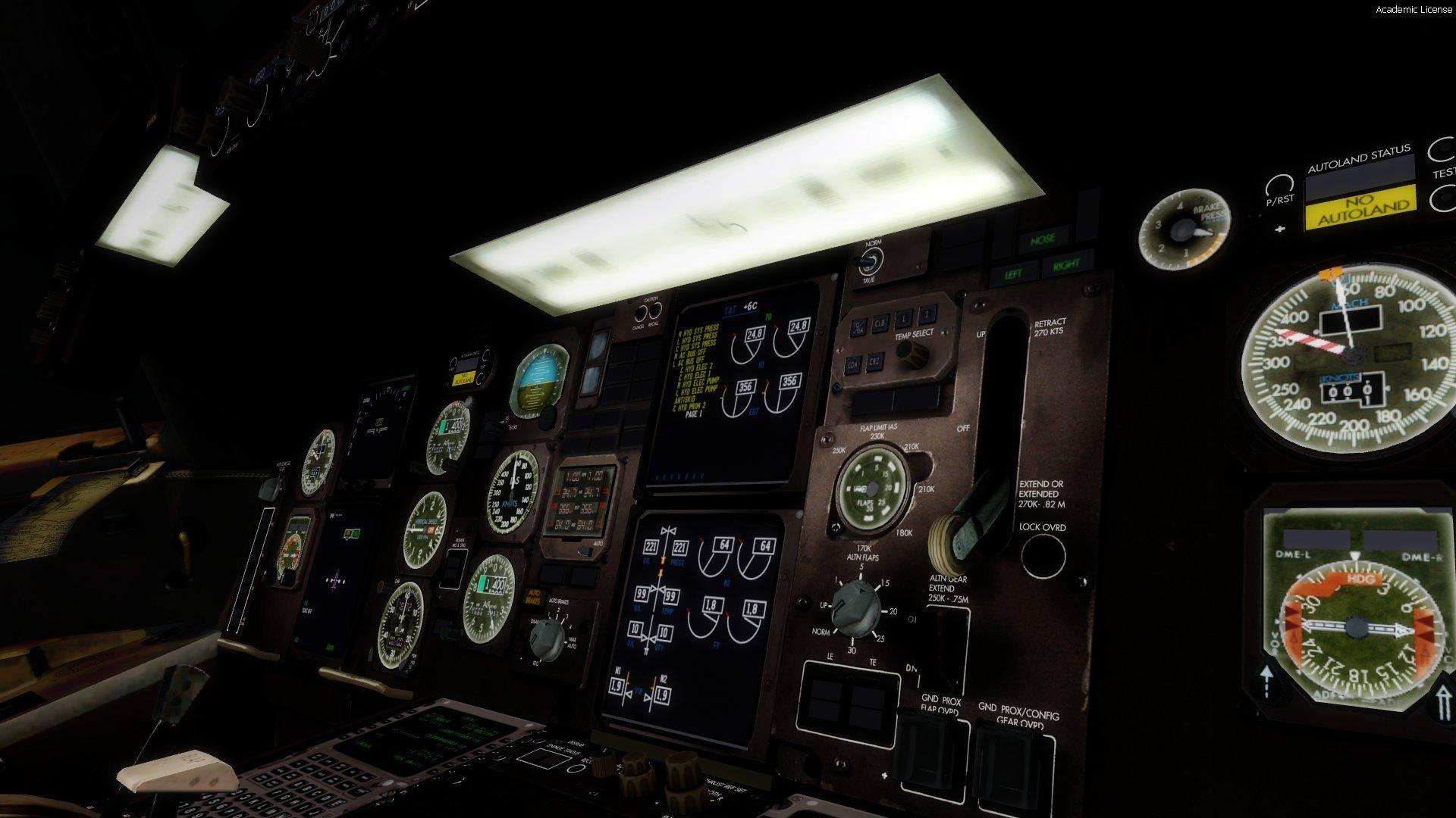 CS 767 high def vc textures   FSDeveloper
