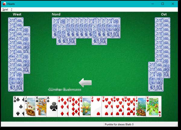 kostenlose spiele windows 7