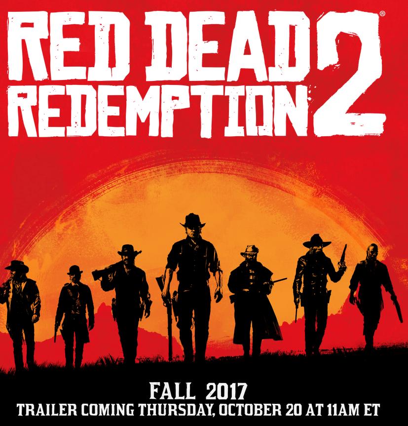 Red Dead Redemption 2 2016-10-1814_58_14-roixstx