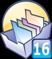 : WinCatalog 2016 v16.2.9.7 Multilanguage inkl.German