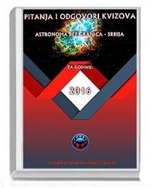 ASTRONOMI BEZ GRANICA - KVIZ PITANJA I ODGOVORI 2016-najava7jsxd