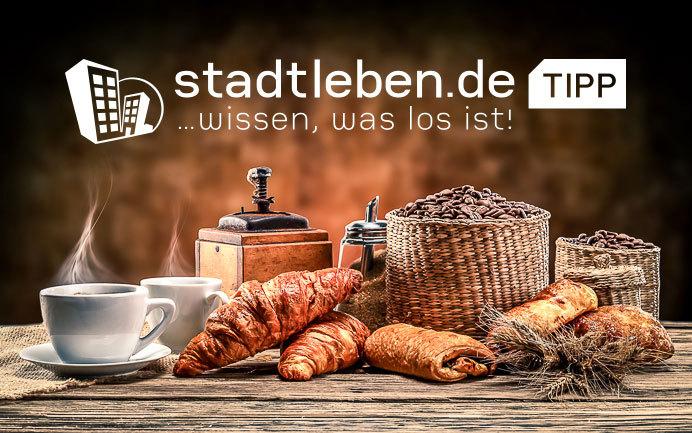 *WIN* 10 Tipps Frühstücken & Brunchen in Wiesbaden 2016 ...