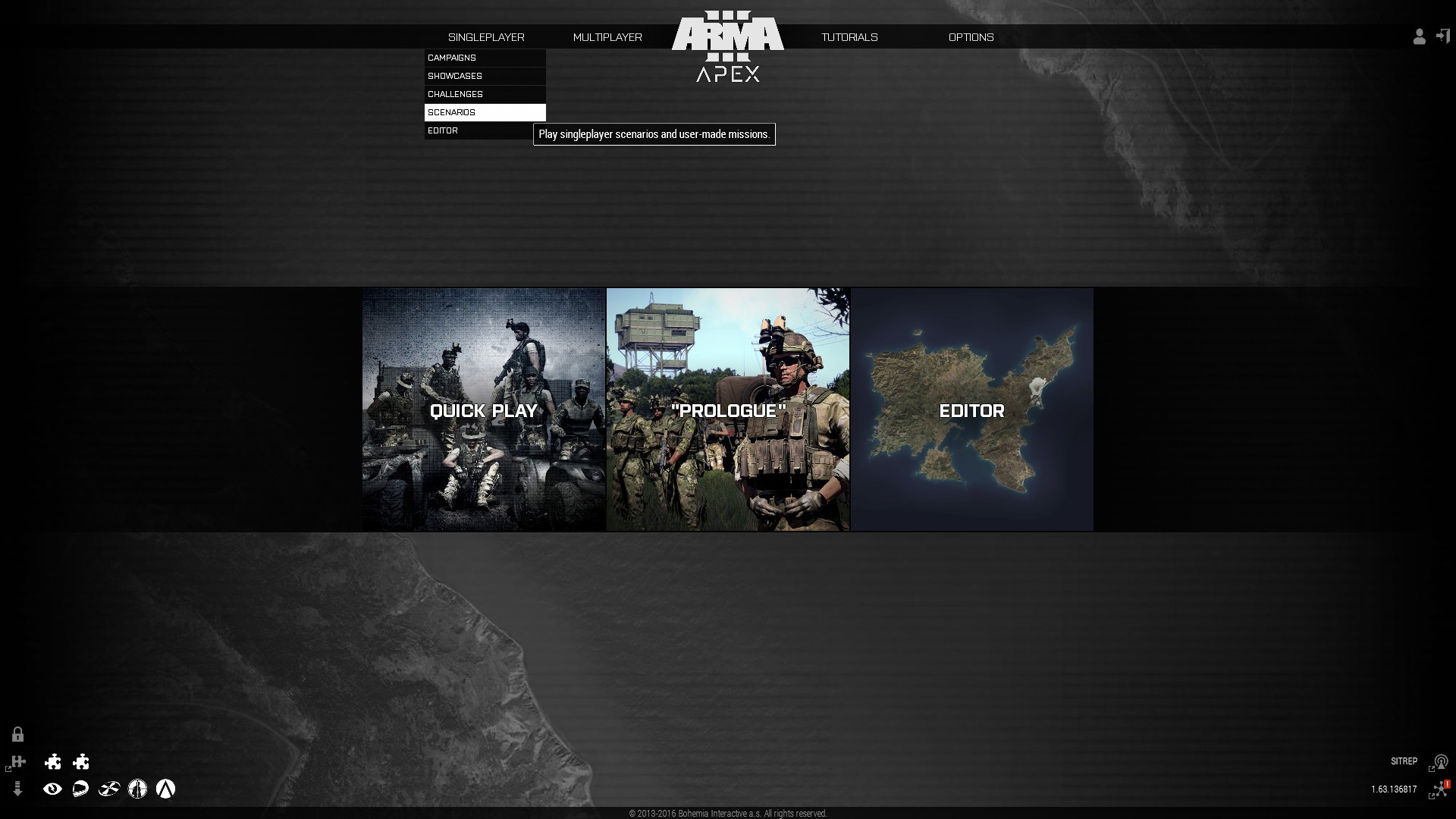 Arma 3: Totally Not a Zombie Simulator - The Something Awful
