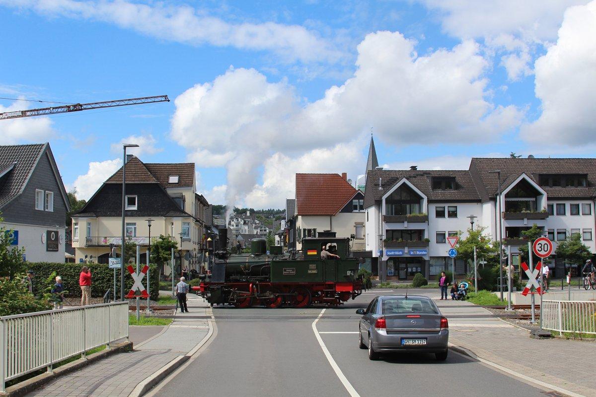 Beste Spielothek in Osberghausen finden