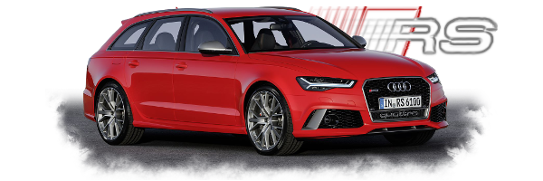 [Bild: 2016audirs6performancl2ppw.png]