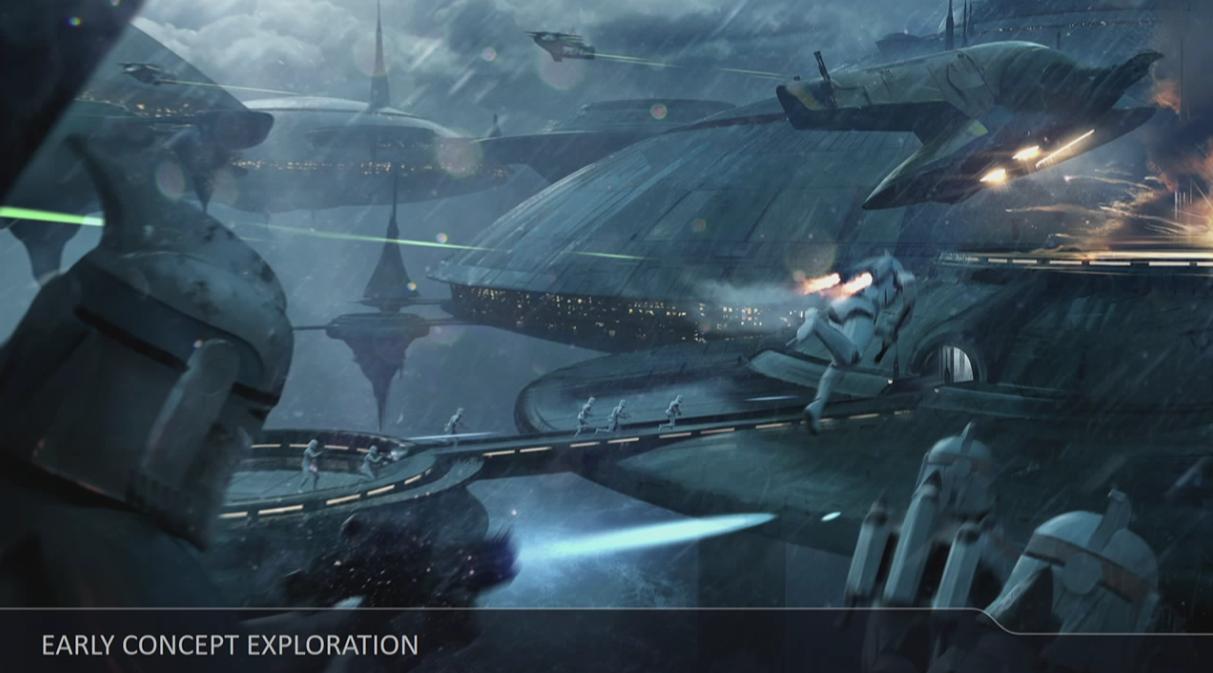 Star Wars: Battlefront 2 2017-04-1521_09_11-eailsm0