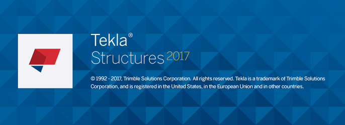 download Tekla.Structures.v2017.SP3.(x64)