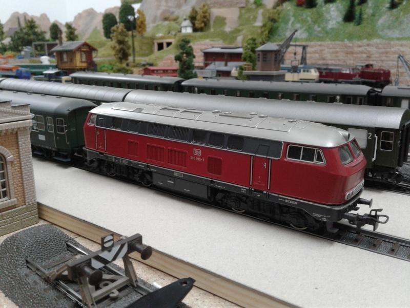 Dieselimpressionen 20170102_171453fxkar