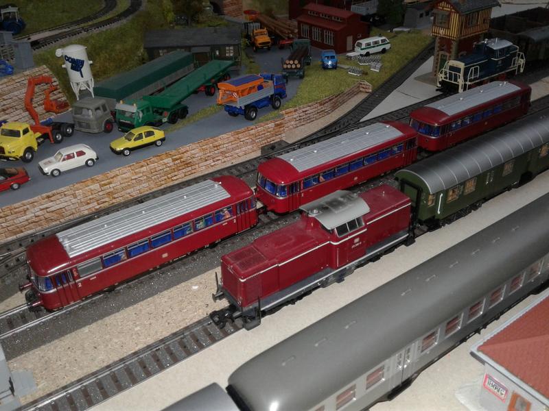 Dieselimpressionen 20170102_171743sojq0