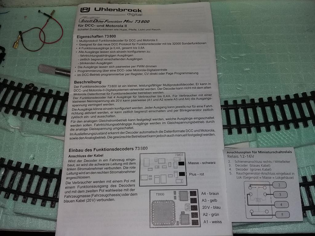 Ausgezeichnet Verdrahtung Neues Licht Zeitgenössisch - Schaltplan ...