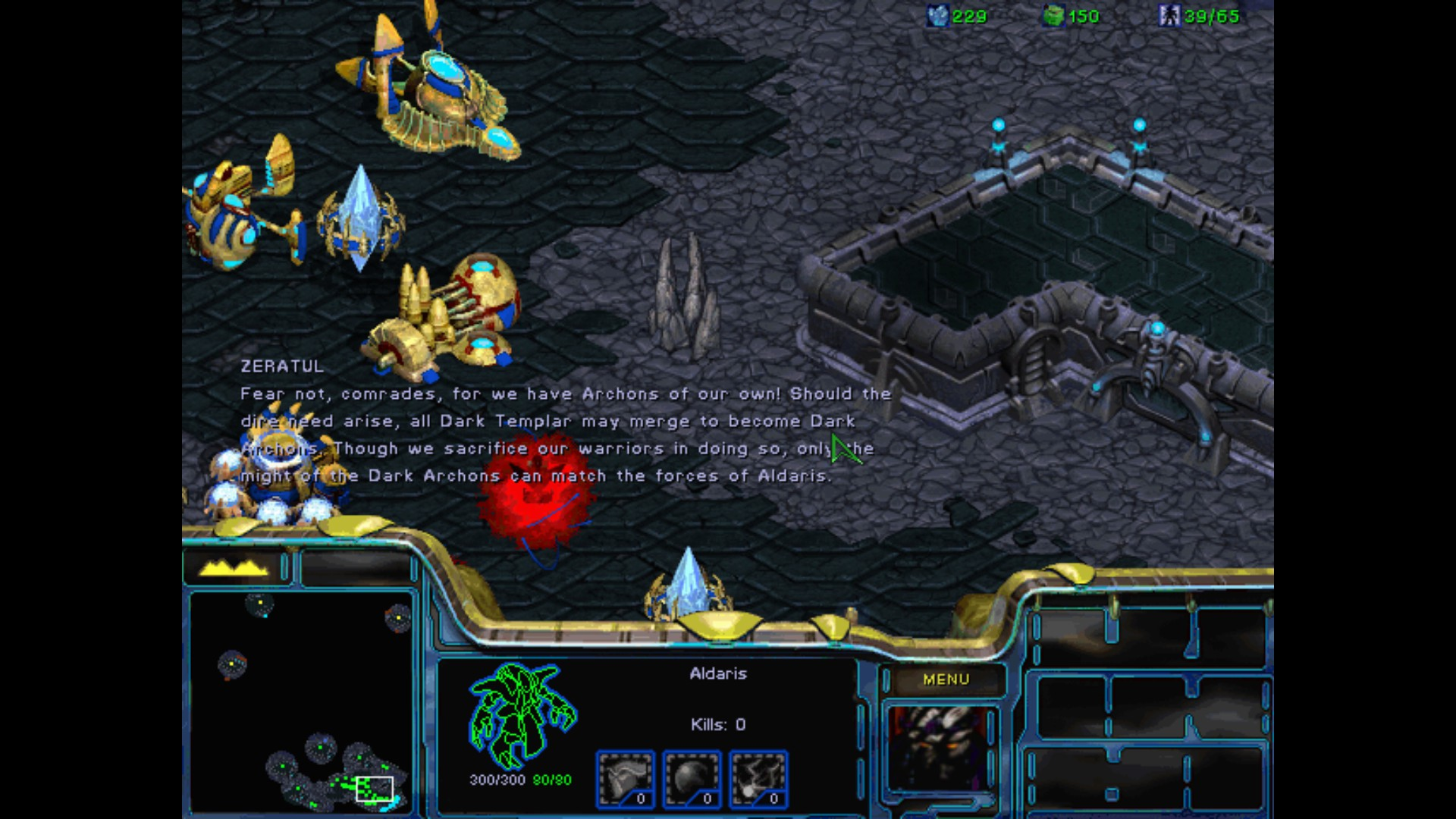 completed starcraft brood war lp page 4 rpg codex would