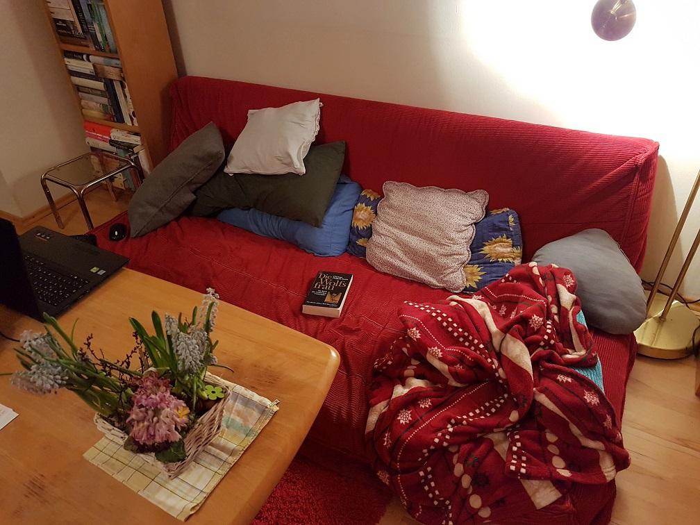 meine welt der b cher gem tliches lese miteinander. Black Bedroom Furniture Sets. Home Design Ideas