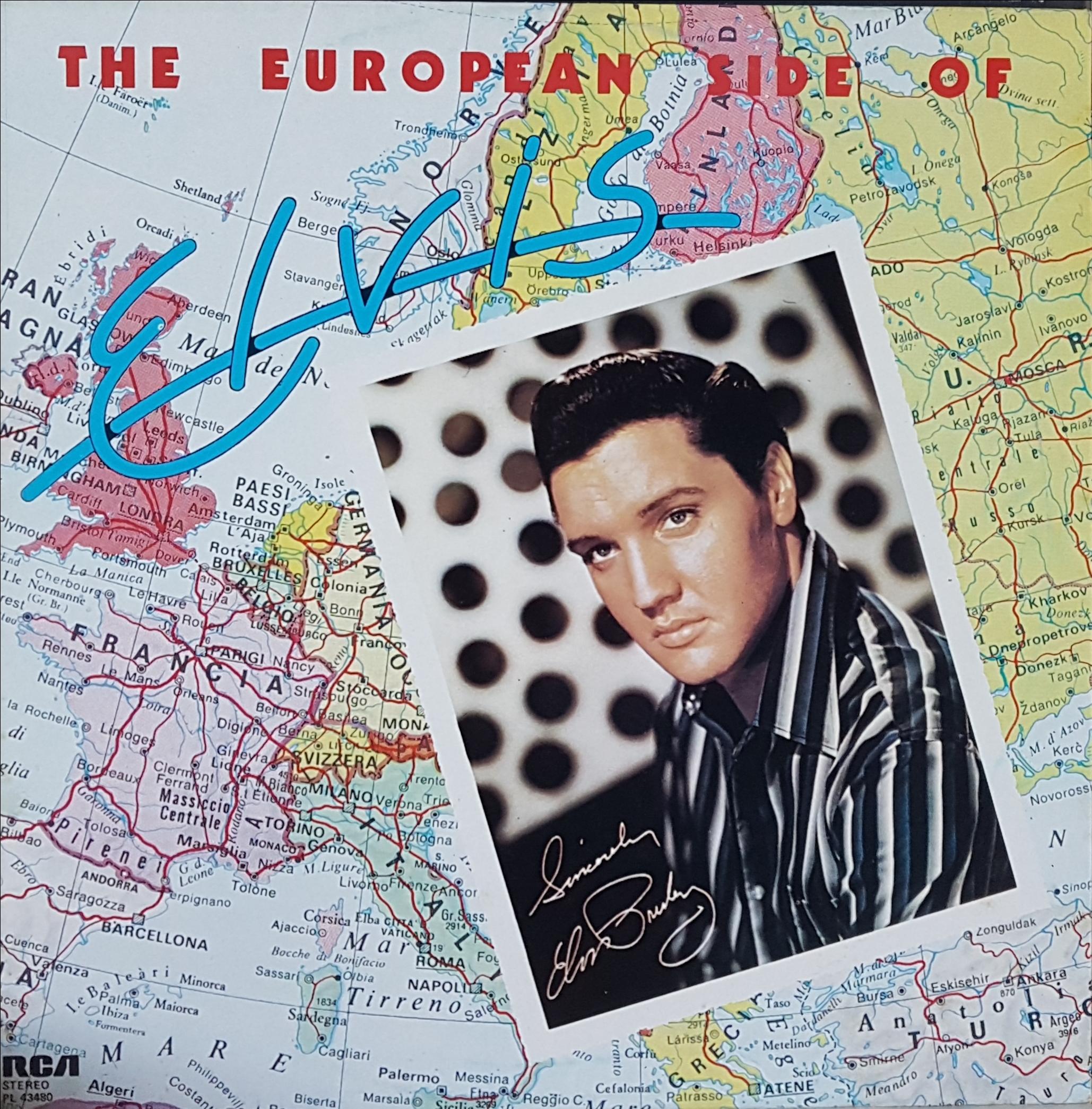 THE EUROPEAN SIDE OF ELVIS 20180424_151800qsu4s