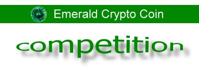 EMD competition