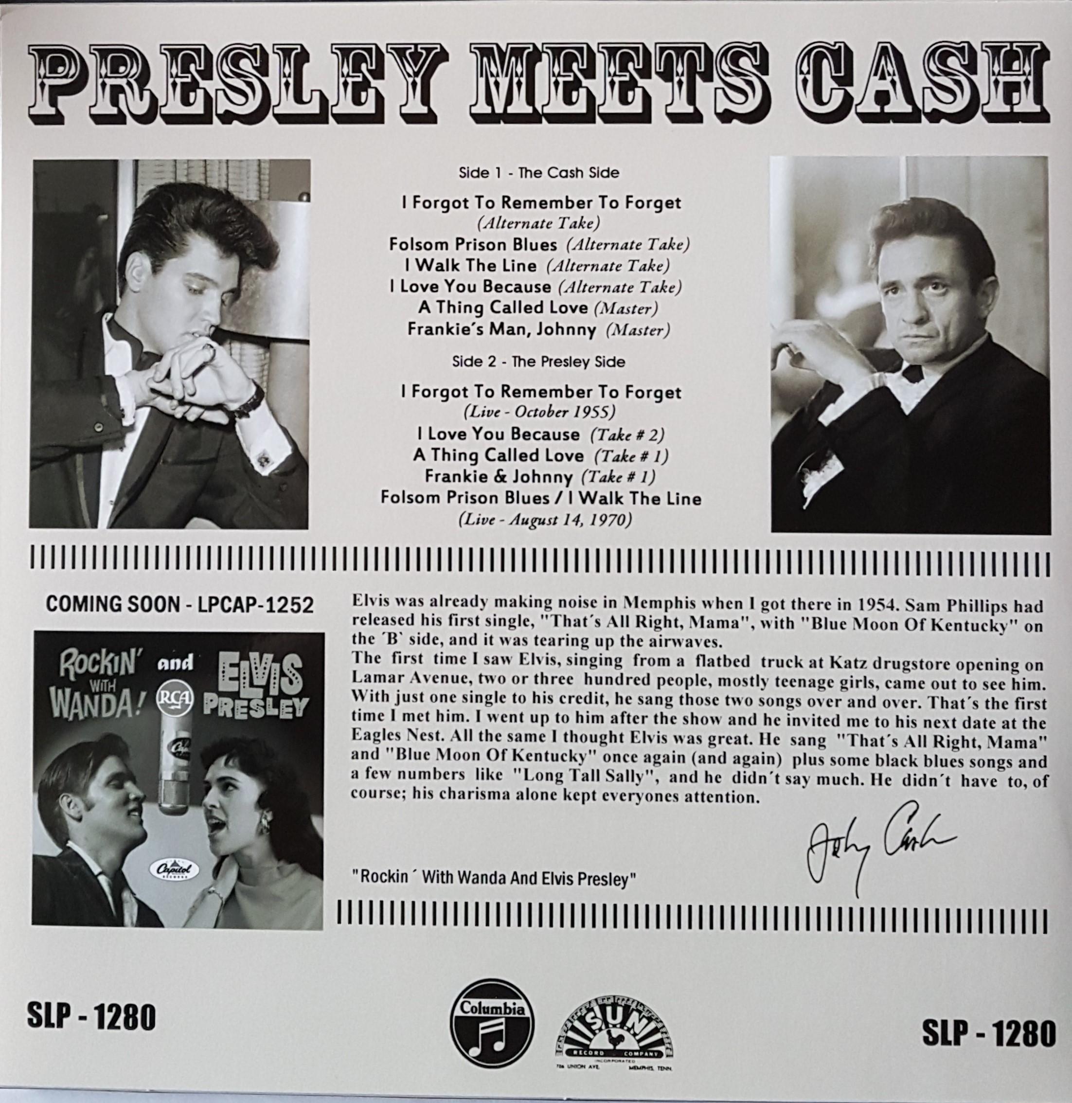 Presley - PRESLEY MEETS CASH 20181024_11470220ni6s
