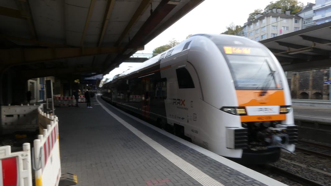 Fahrplan Rb 24 Eifelbahn