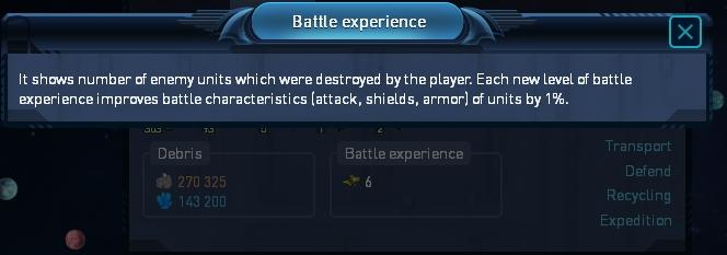 Typo error