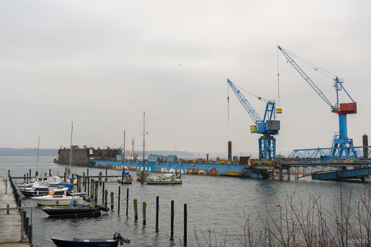 Kiel Pries