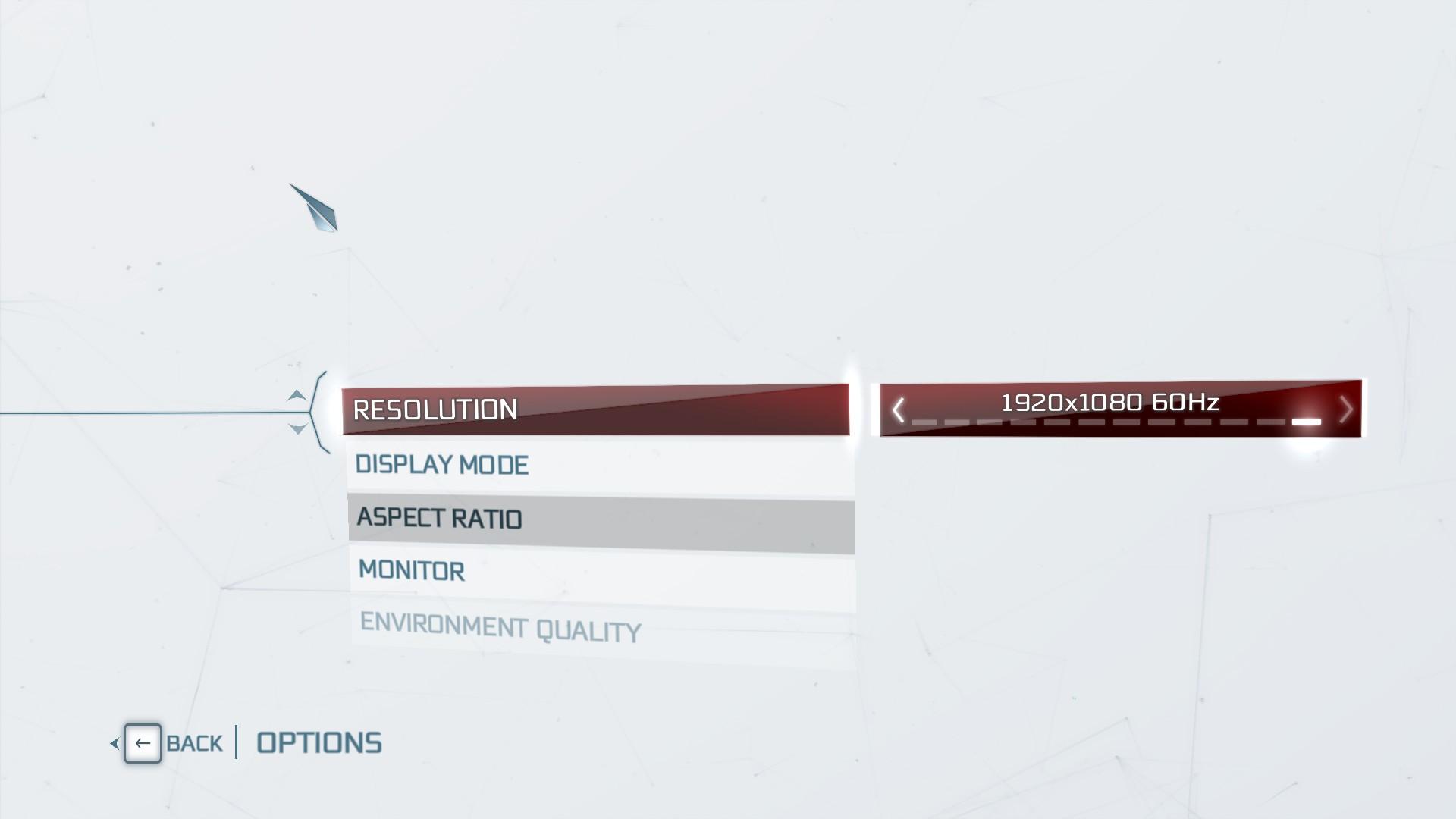 Assassin S Creed Iii Remastered Pc Performance Thread Resetera