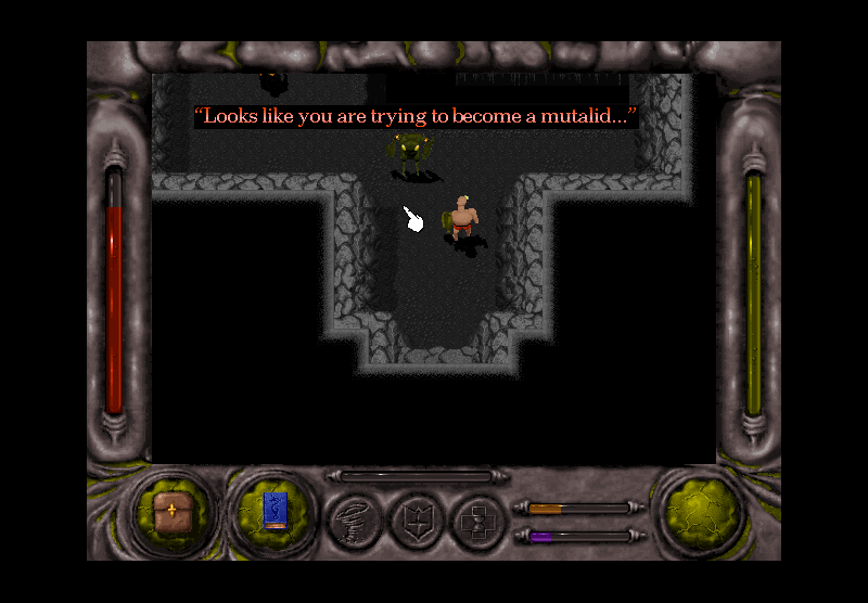 Completed - Let's Play Entomorph: Plague Of The Darkfall