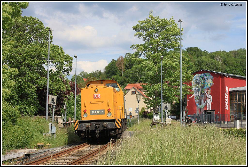 Wetter In Wernshausen
