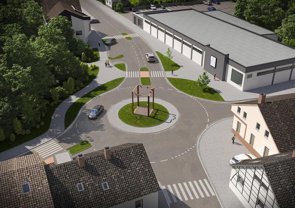 2019kreisverkehr_4_bujtkal.jpg