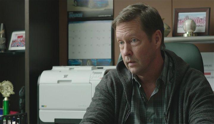 Gavin Stone'un Dirilişi Ekran Görüntüsü 2