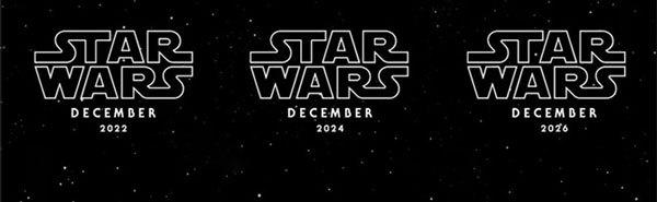 20200105-swmovies-sm18kkw.jpg
