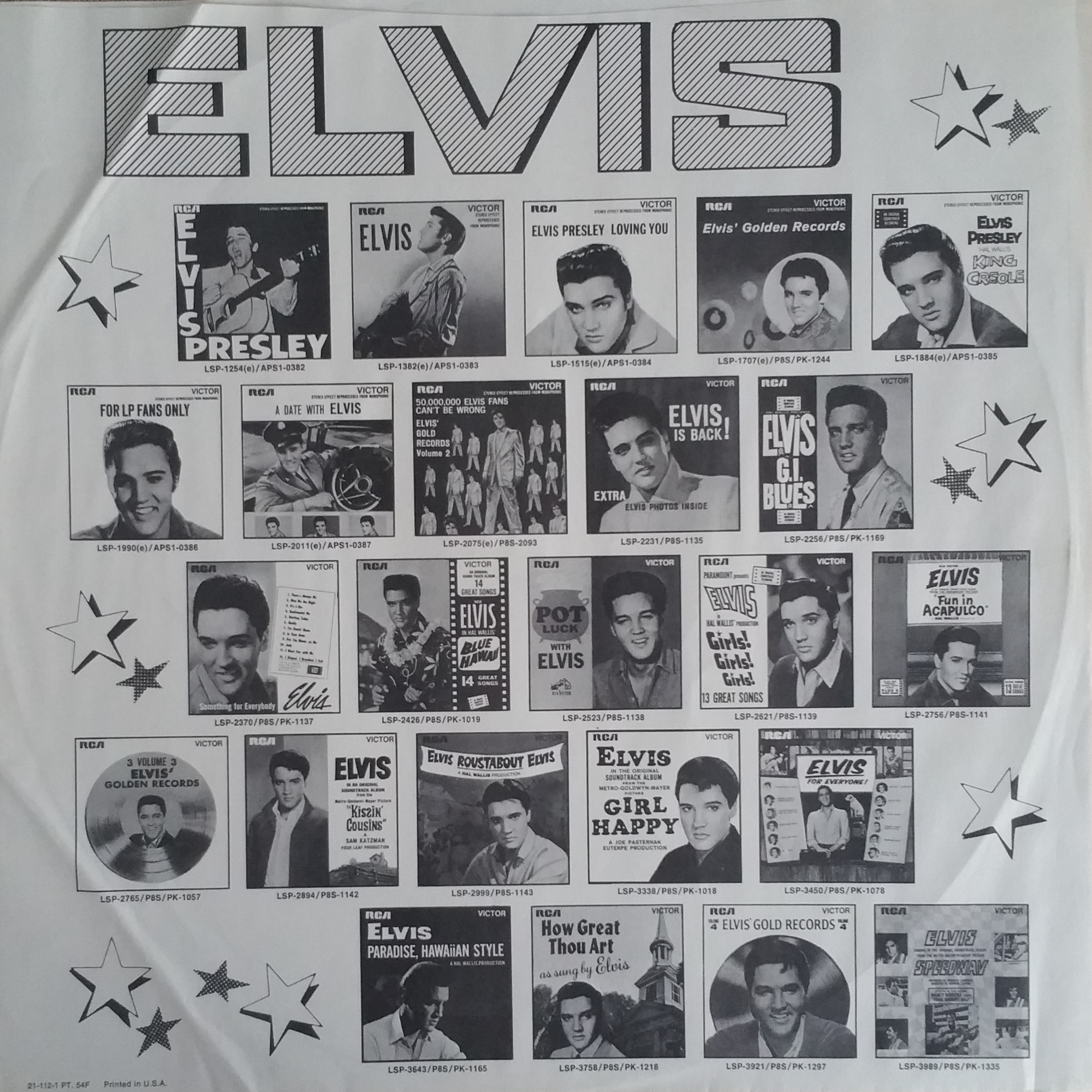 ELVIS IN CONCERT 20200509_095756m3jhb