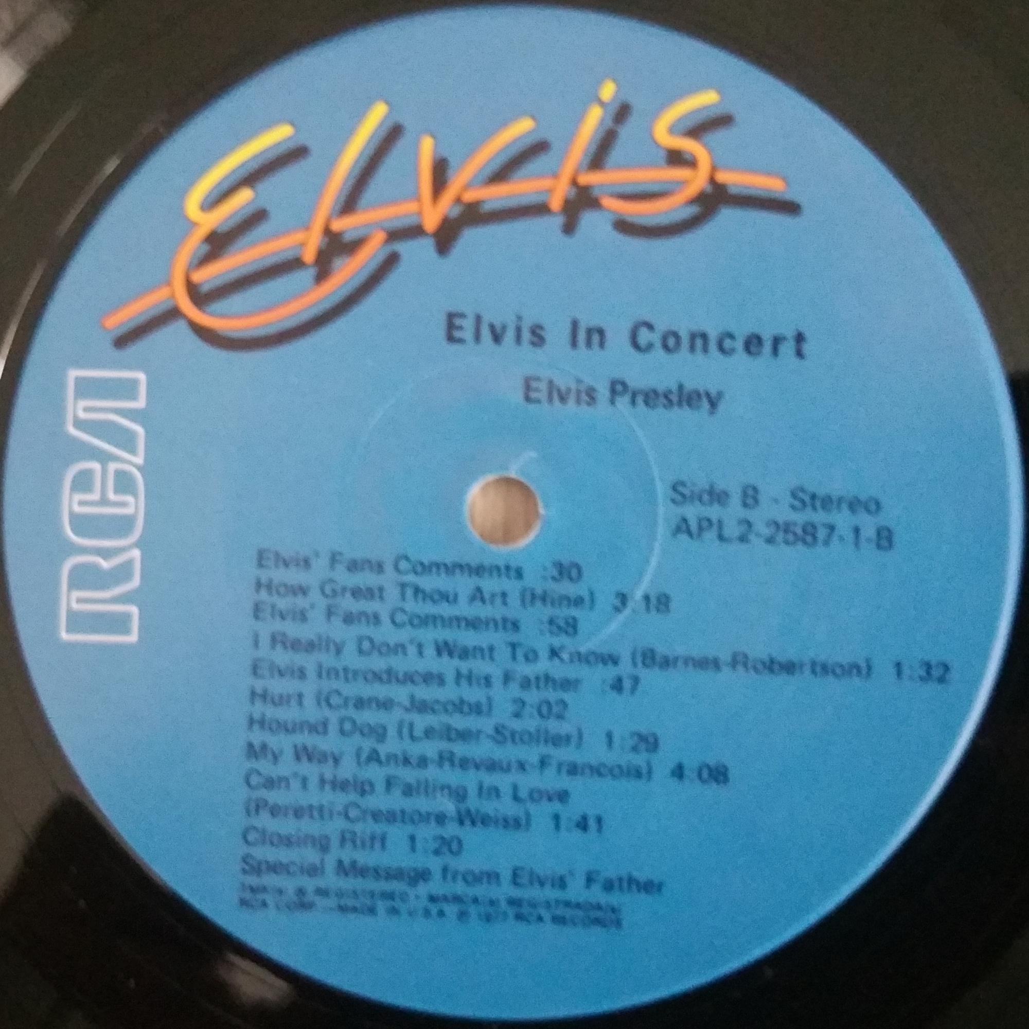 ELVIS IN CONCERT 20200509_095849sykj5
