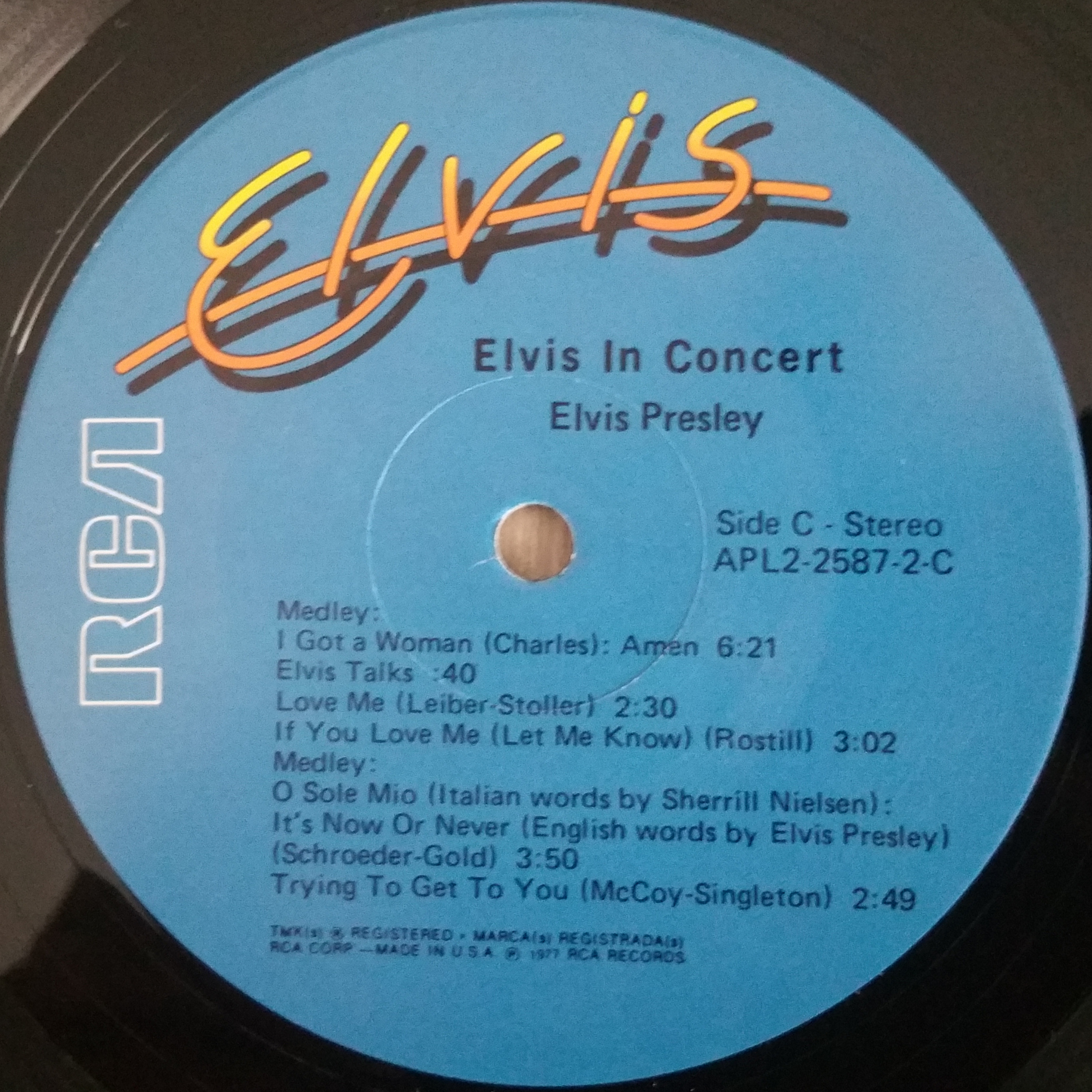 ELVIS IN CONCERT 20200509_095946ggj5k