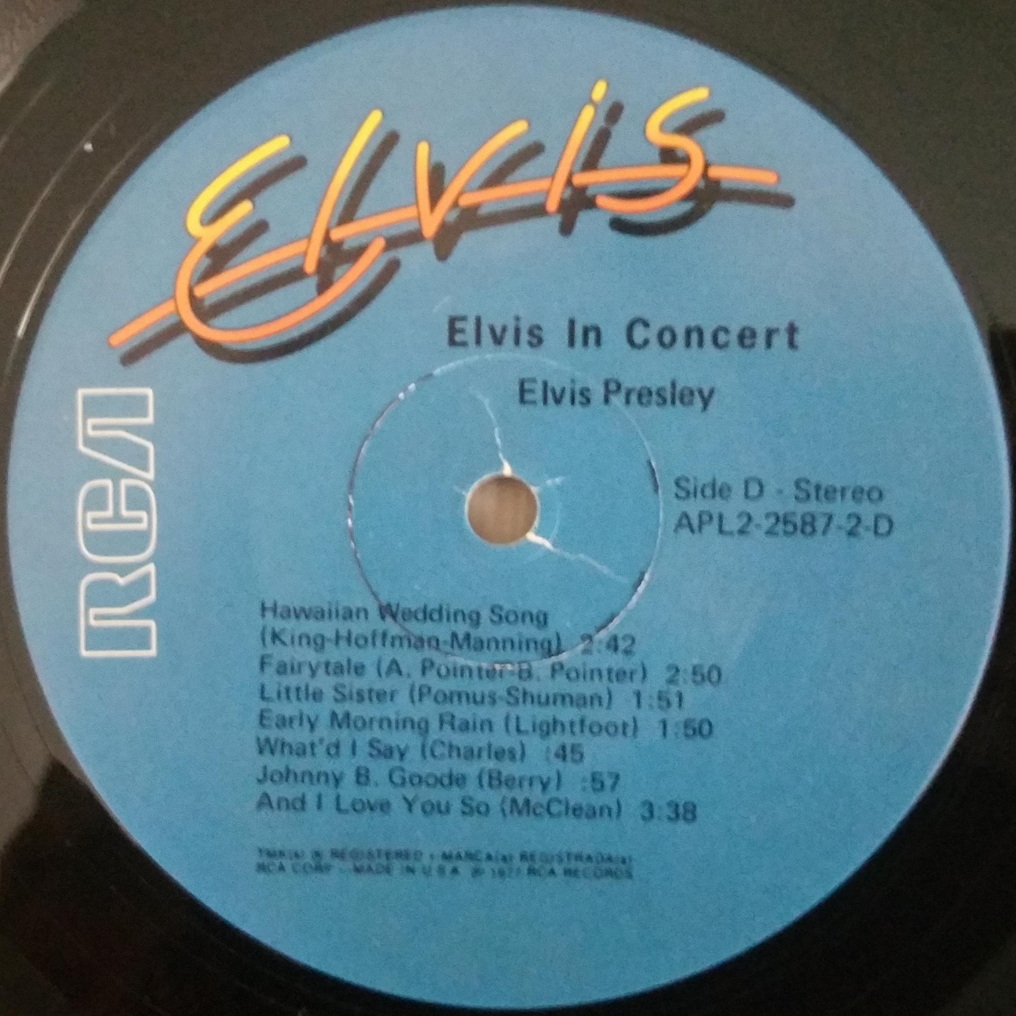 ELVIS IN CONCERT 20200509_095957iljei
