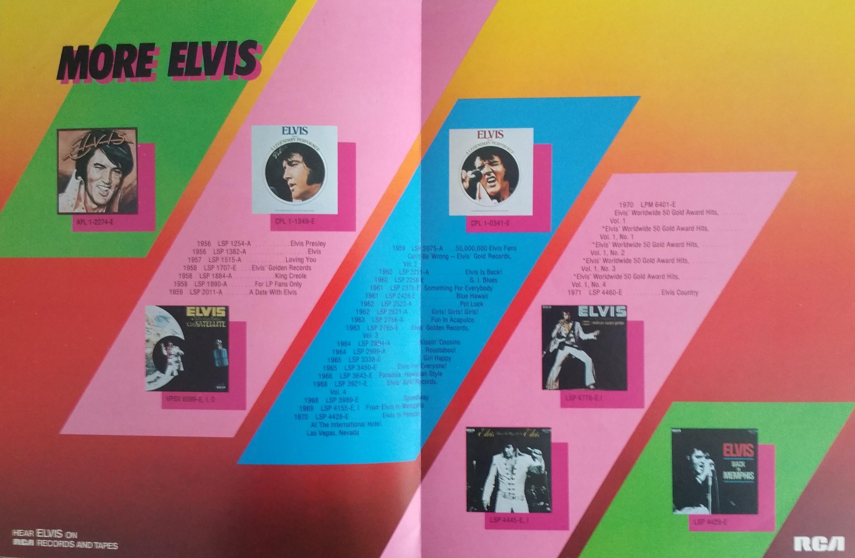 ELVIS IN CONCERT 20200509_1000418kjcr