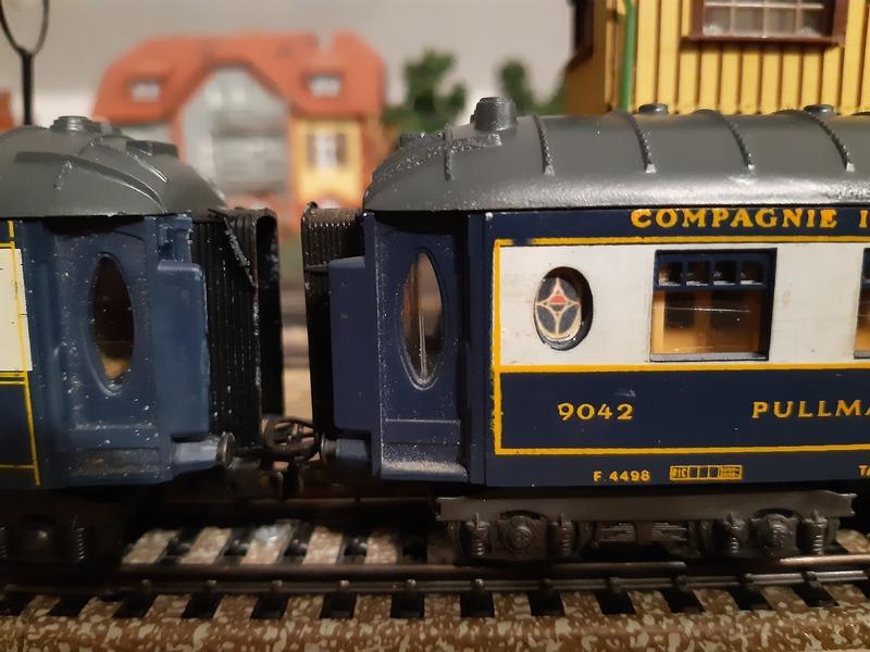 Köln -Oostende Express 20201118_212918pxjk8