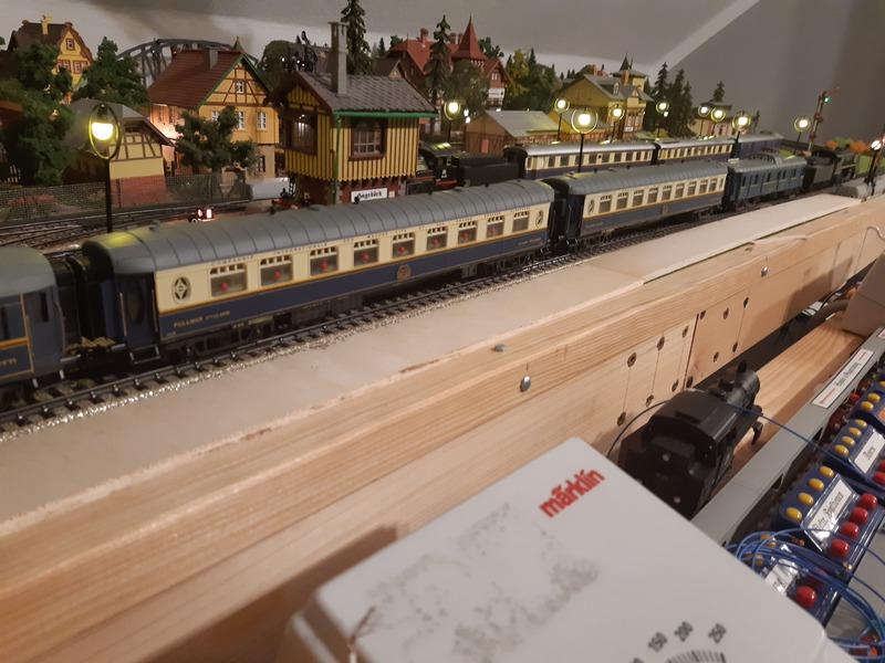 Köln -Oostende Express 20201204_211221igjfr