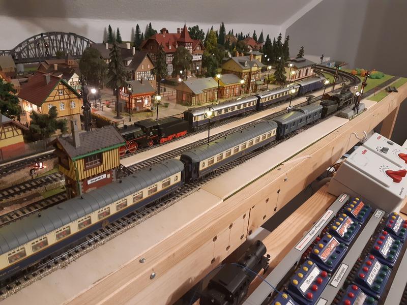 Köln -Oostende Express 20201204_211225kqkrg