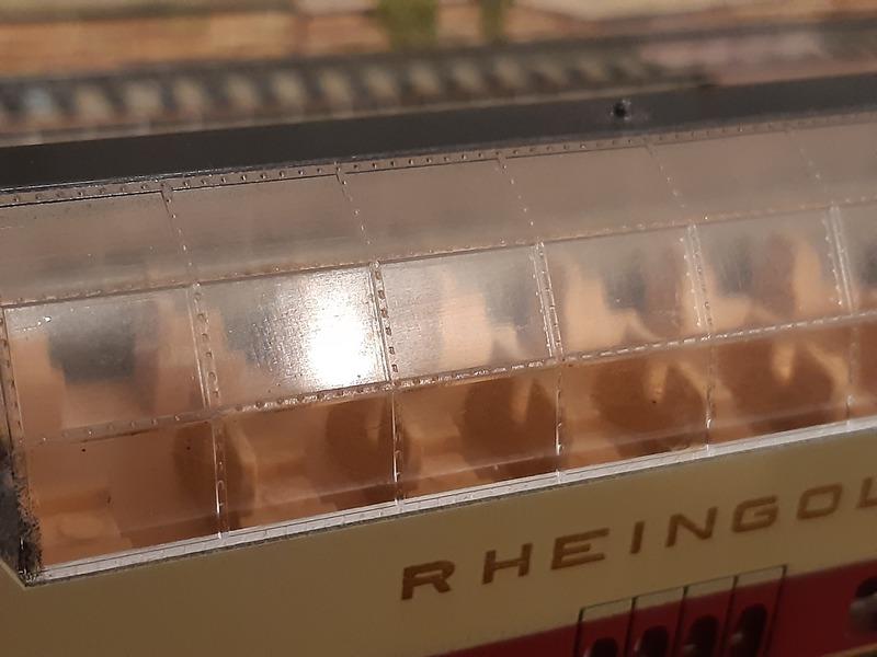 Der Märklin-Rheinpfeil 20201214_203119umksr