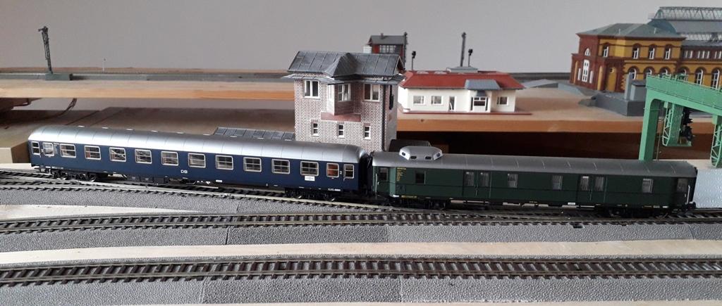 D-Zug der Ep.IIIa 2021-01jan189umk3r