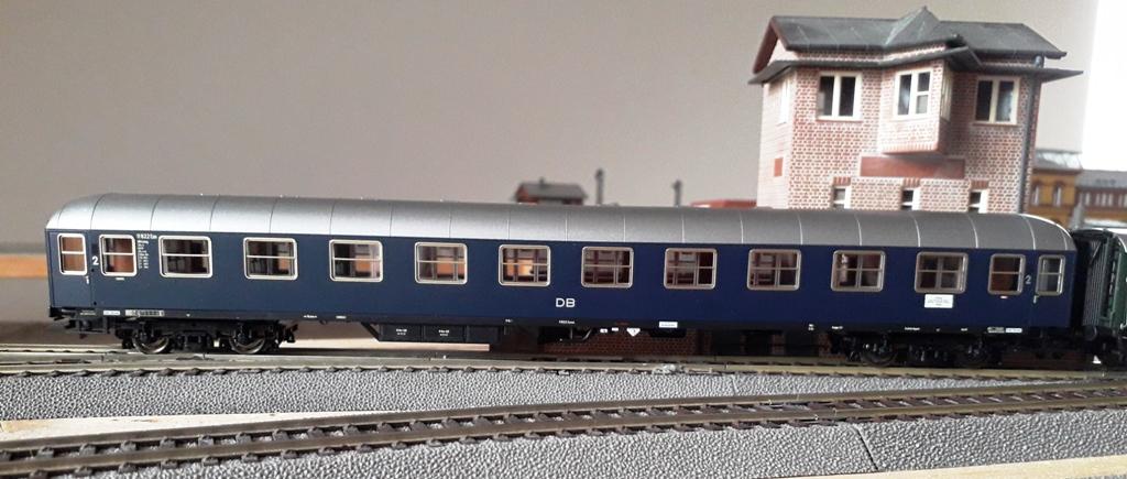 D-Zug der Ep.IIIa 2021-01jan190xgkia