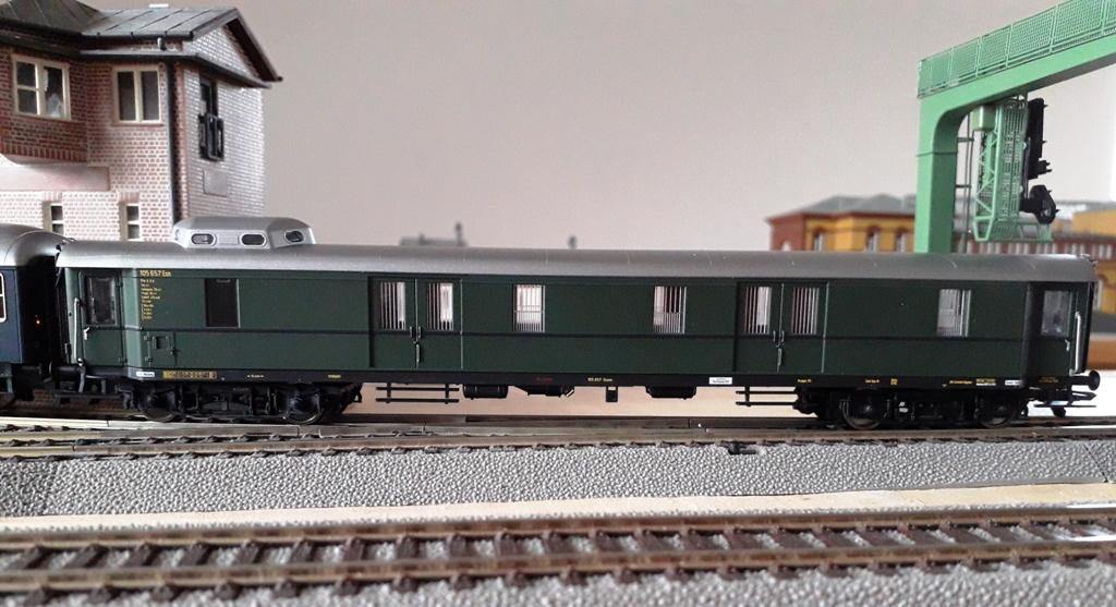 D-Zug der Ep.IIIa 2021-01jan1916ij15